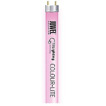 Juwel Colour-Lite Light Tube T8