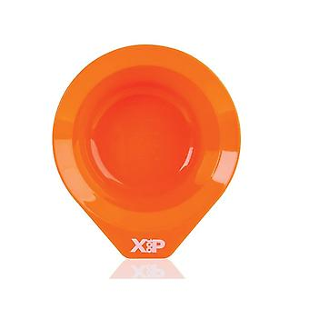 Xp XP100 Tint Bowl
