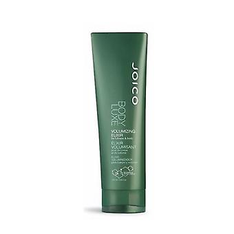 Joico Body Luxe tykkelse Elixir