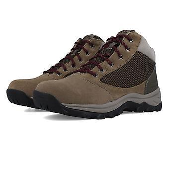 Hi-Tec Trail piek WP Women's Walking Boots - SS19