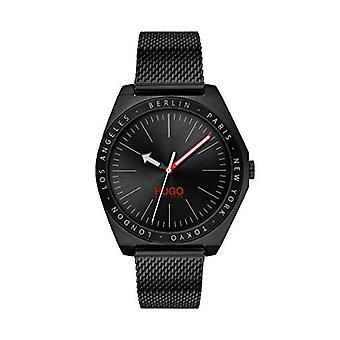 HUGO Unisex watch ref. 1530108