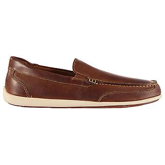 Rockport Mens Venet FW Casual Everyday Shoes