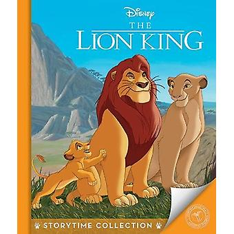 DBW - THE LION KING - by DBW - THE LION KING - - 9781788109949 Book