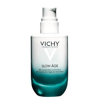 Vichy Slow Age Fluid Moisturiser 50ml