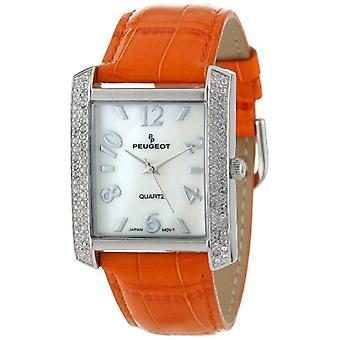 Peugeot Watch Woman Ref. 325OR