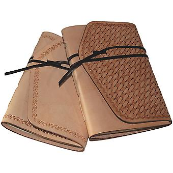 Leathercraft Kit-Journal C4182-00