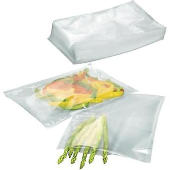 Vacuum seal bag Unold