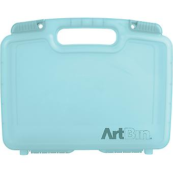 ArtBin Quick View Deep Base Carrying Case-12