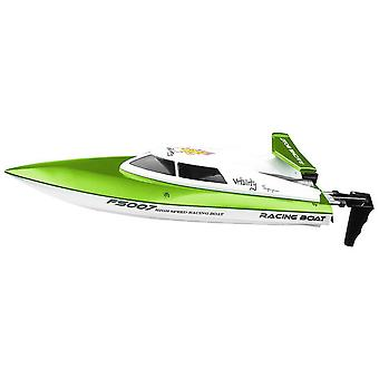 Buddy Toys High Speed Boat RC (Toys , Vehicles And Tracks , Radiocontrol , Sea)