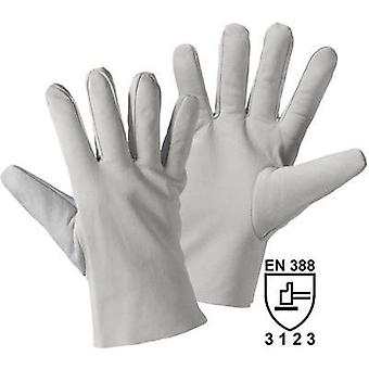worky 1700 Leather Gloves