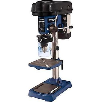 Einhell BT-BD 501 Bench drill press 500 W 230 V