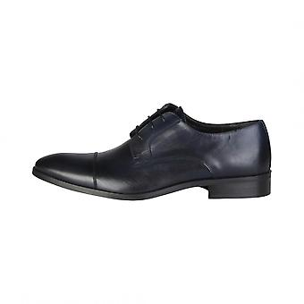 Made in Italy shoes MARCEL Man