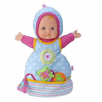 Nenuco Sweet Dreams (Toys , Dolls And Accesories , Baby Dolls , Dolls)