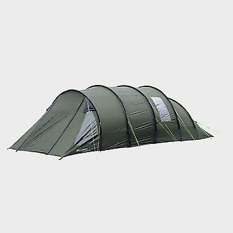 Eurohike Buckingham Classic 8 Person Tent