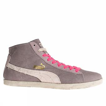 Puma Glyde Canvas Washed 355504 2 Herren Moda Schuhe