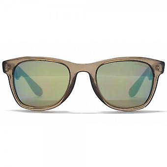 Carrera 6000 R Sunglasses In Mud Grey