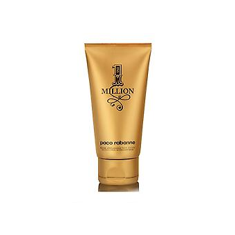 Paco Rabanne 1 miljon Aftershave Balm