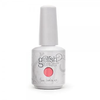 Gelish Gelish Hello Pretty Collection Manga-Round With Me