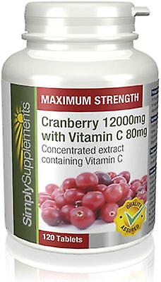 Cranberry-12000mg-vitamin-c-80mg