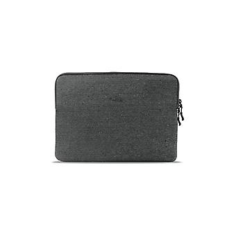 Andel's Uni Slim Secure Sleeve, Tablets up to 15, grey