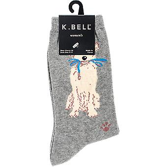 Novelty Pet Socks-Dog Walk PETSOCKS-H012