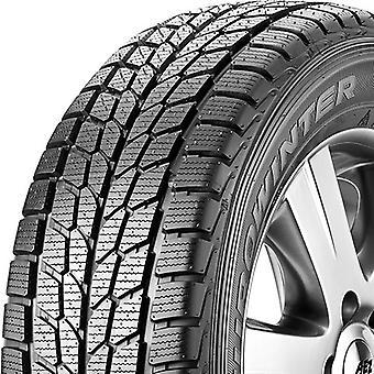 Winter tyres Falken EUROWINTER HS437 VAN ( 225/60 R16C 101/99T )