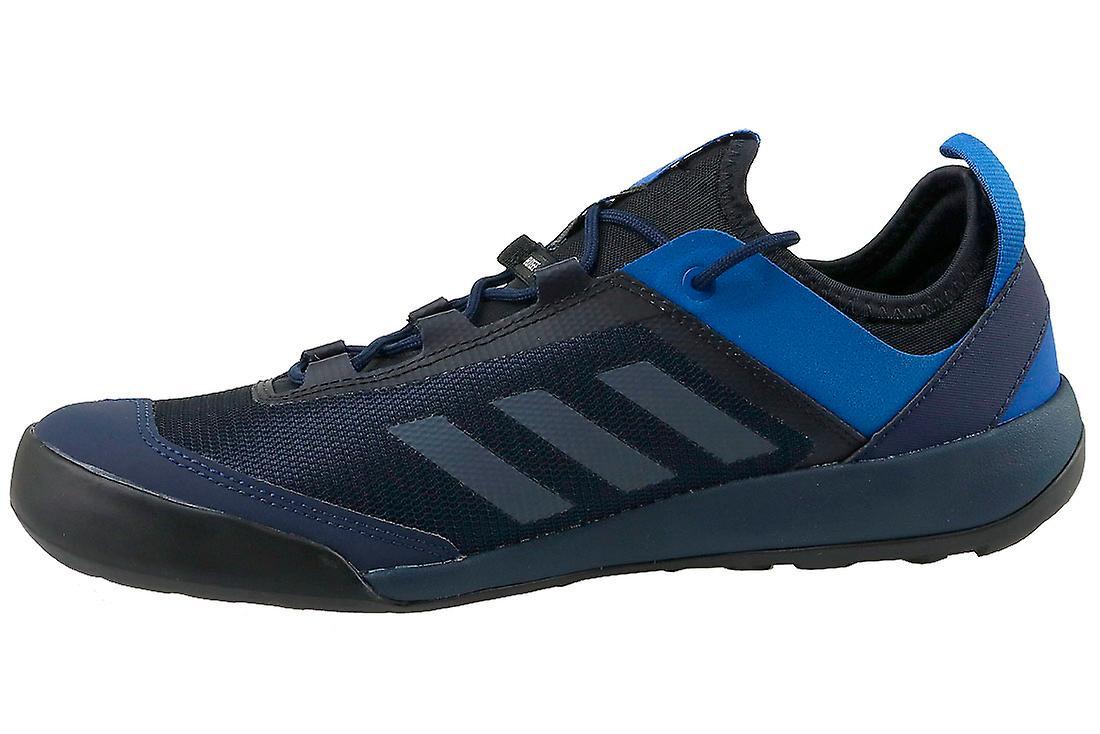 adidas Terrex Swift Solo CM7633 Mens sports shoes
