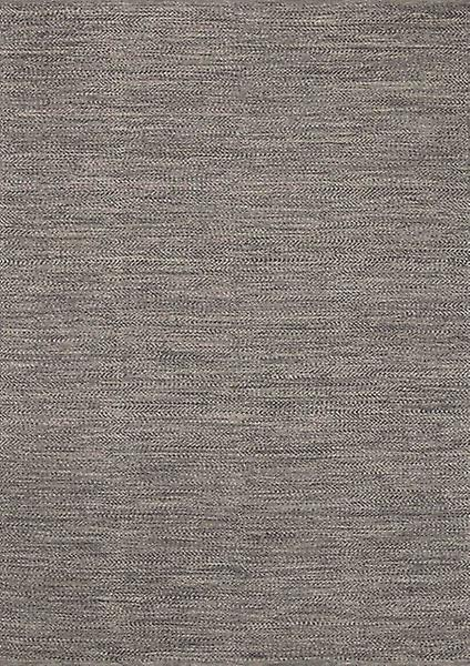 Rugs -Linie Lia - Charcoal