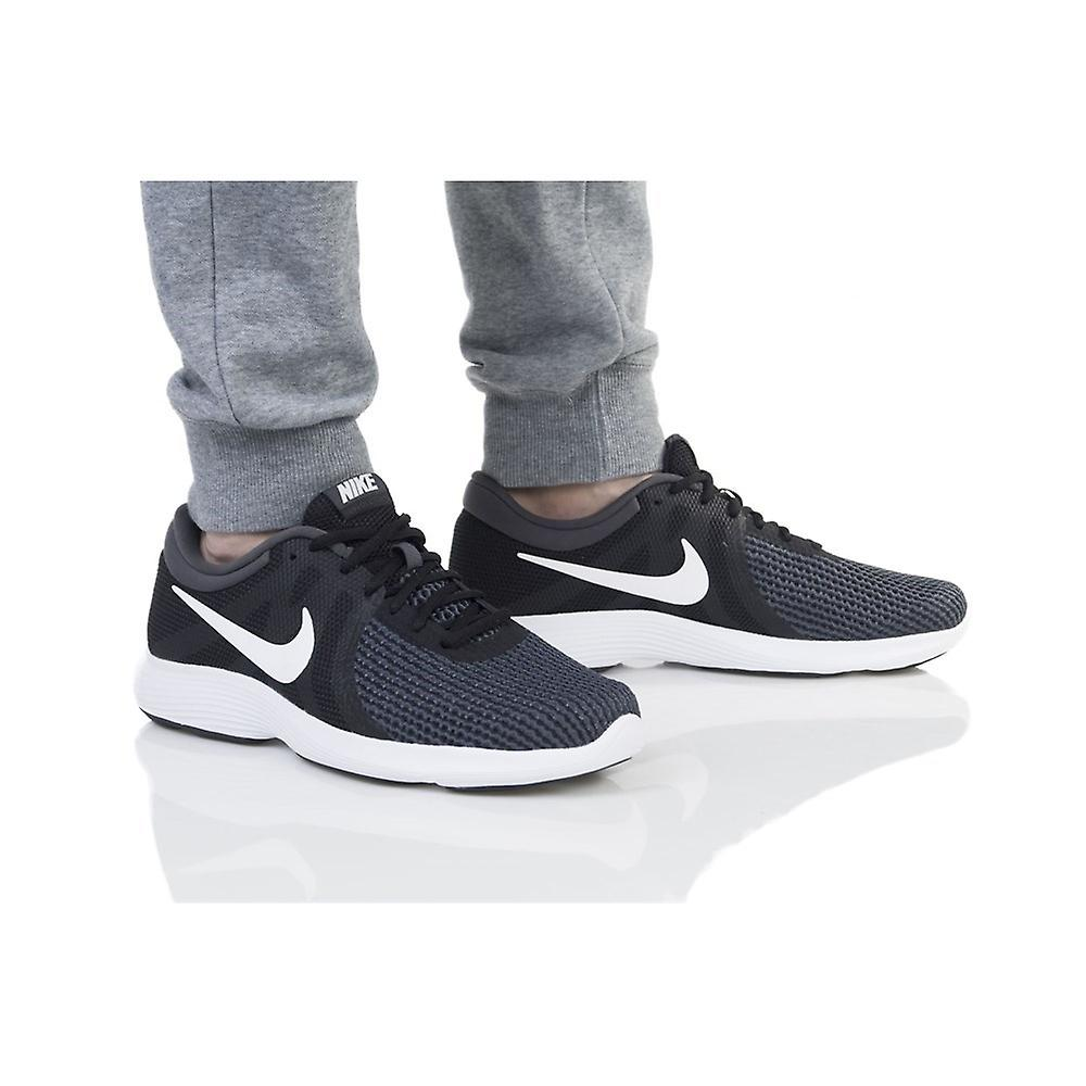 meilleur site web 7b6cf d2f9a Nike Revolution 4 AJ3490001 runing all year men shoes