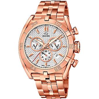 Jaguar Menswatch sports Executive chronograph J854/1