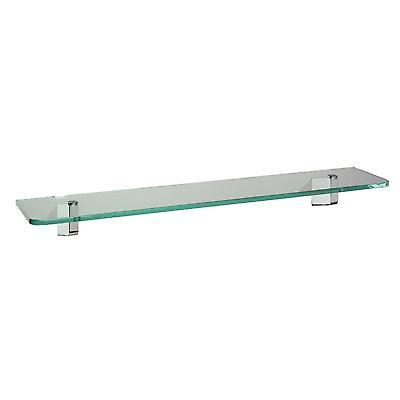 Sonia S3 Glass Shelf 50cm 124794
