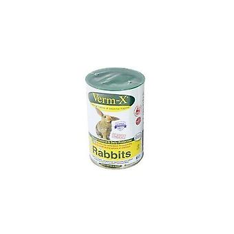 Verm-X - Nuggets For Rabbits 180g