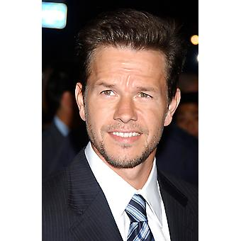 Mark Wahlberg At Arrivals For The Departed Premiere Ziegfeld Theatre New York Ny September 26 2006 Photo By Kristin CallahanEverett Collection Celebrity