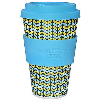 Ecoffee Cup 400ml - Norweaven