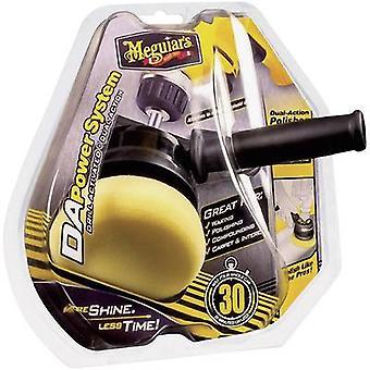 Meguiars 650185 650185 Polishing attachment 1200 - 3500 rpm 102 mm