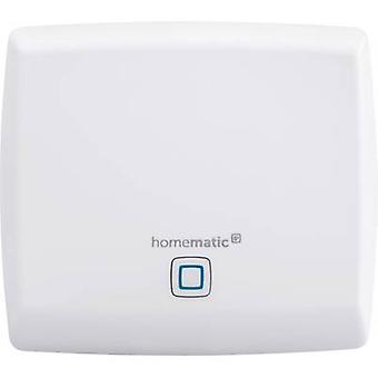Homematic IP Wireless control hub Access Point
