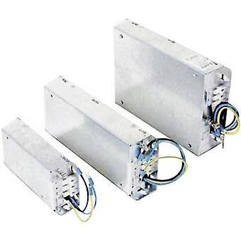 Peter Electronic NF 480/16/3E2 Suitable base-line filter for frequency converter sealed drive i3E2