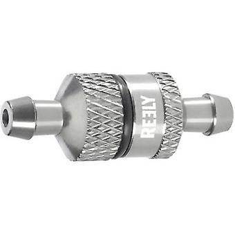 Reely Check valve Filter insert: none