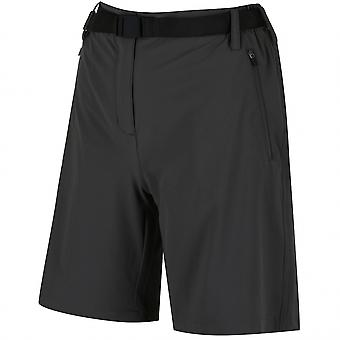Regatta Women's Xert Stretch Shorts II
