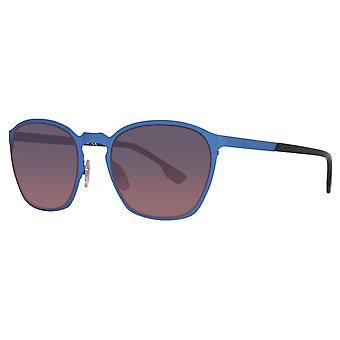 Diesel sunglasses ladies blue