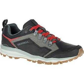 Chaussures homme Merrell All Out concasseur J49315