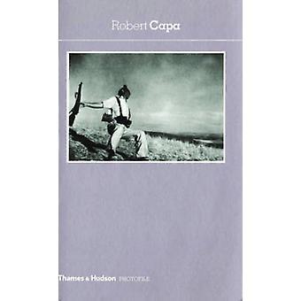 Robert Capa by Roger Grenier - Jean Lacouture - Abigail Pollak - 9780