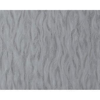 Papel pintado no tejido EDEM 932-29