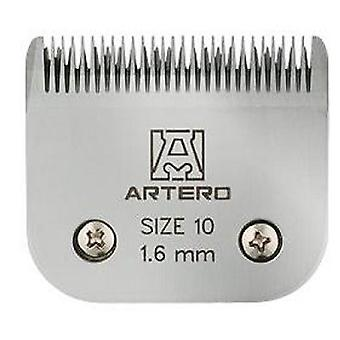 Artero Cuchilla 10 - Top Class 1.6 mm (Hair care , Hair Clippers)