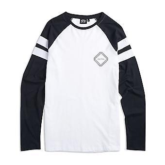 Animal Rocket Long Sleeve T-Shirt