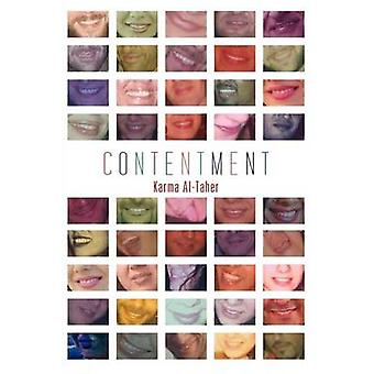 CONTENTMENT by AlTaher & Karma
