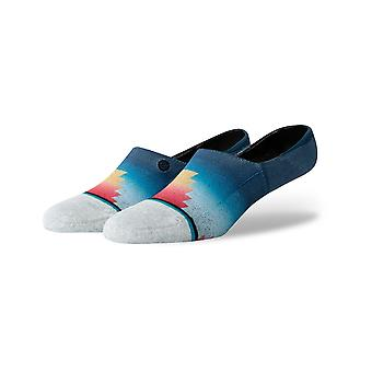 Stance Glass Beach Low No Show Socks