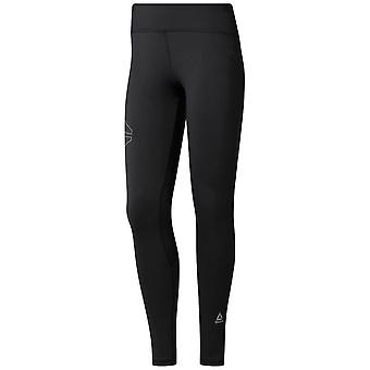 Reebok Run Relective Tight CY4675   women trousers