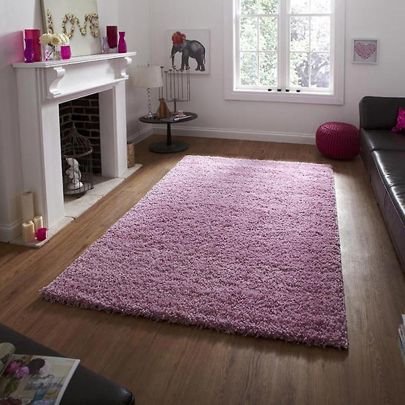 Rugs - Vista - 2236 Pink