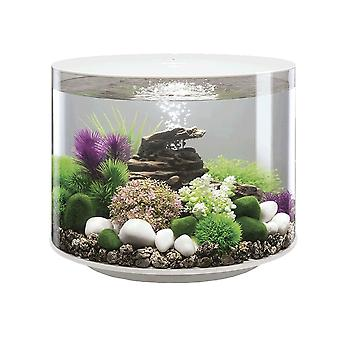 BiOrb TUBE 35 Aquarium MCR LED - White